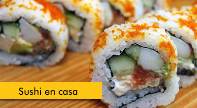 Banner-Sushi