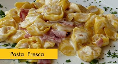 Banner-pasta-fresca2