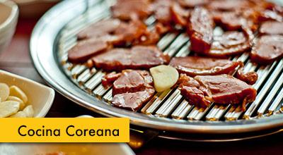 Curso-Cocina-Coreana---Banner