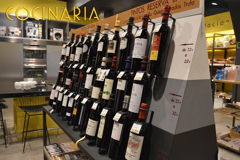 Sistema-vinos-cocinaria