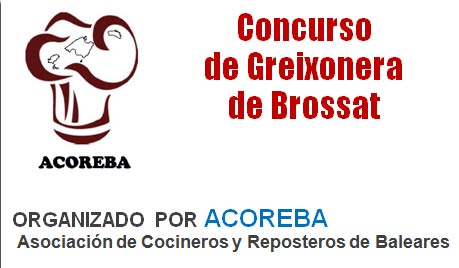 Concurso-ACOREBA-Destacada