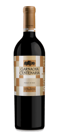 Garnacha-centenaria-sin-fondo