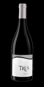 Trus-Crianza-2011-botella