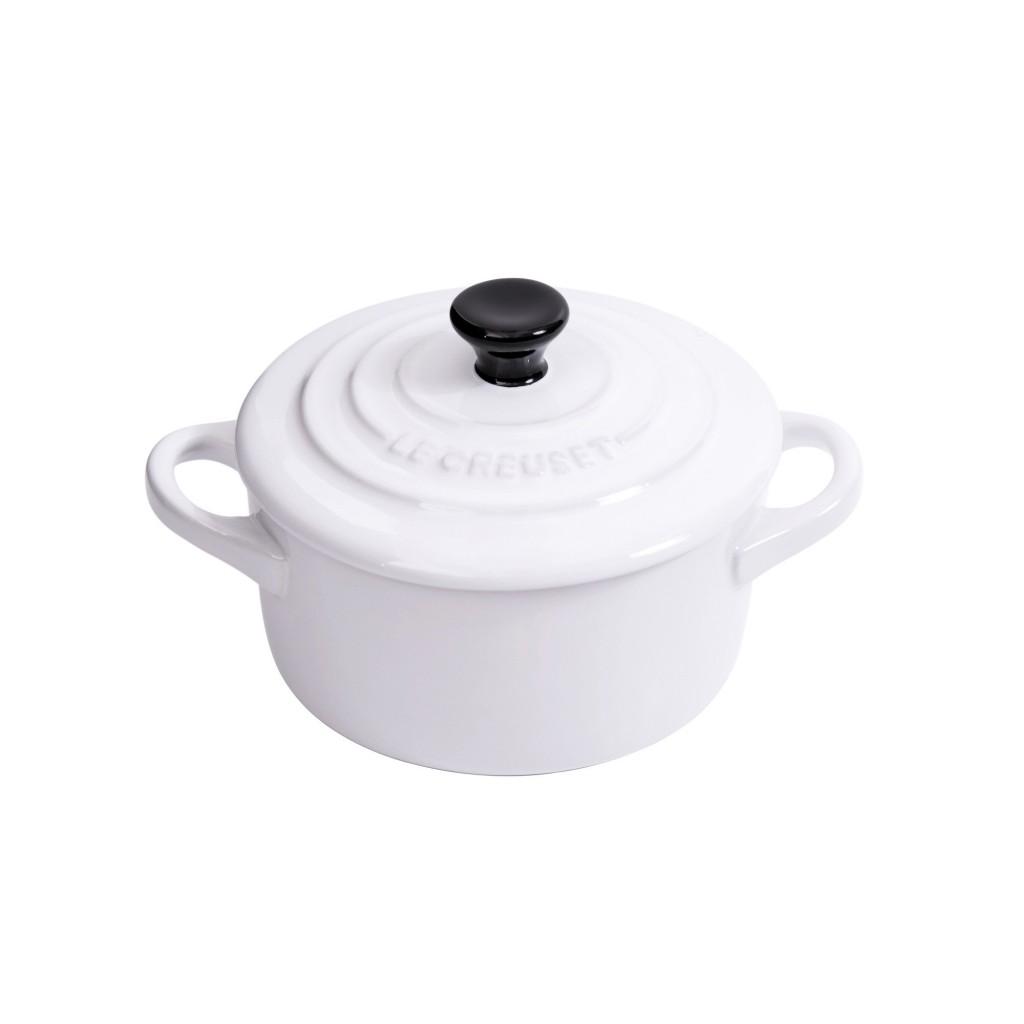 mini-cocotte-blanca-ceramica-gres-le-creuset