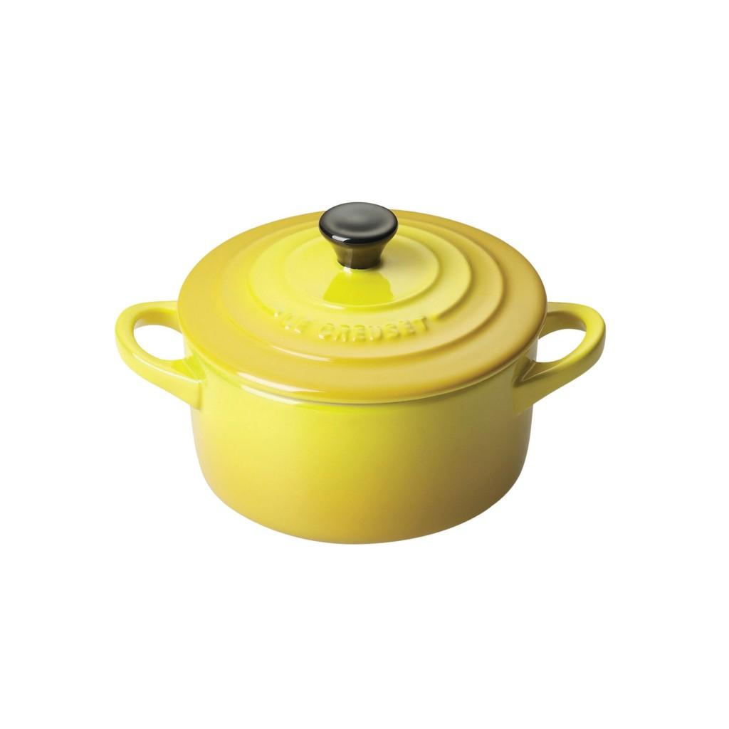 mini-cocotte-redonda-amarillo-soleil-ceramica-gres-le-creuset