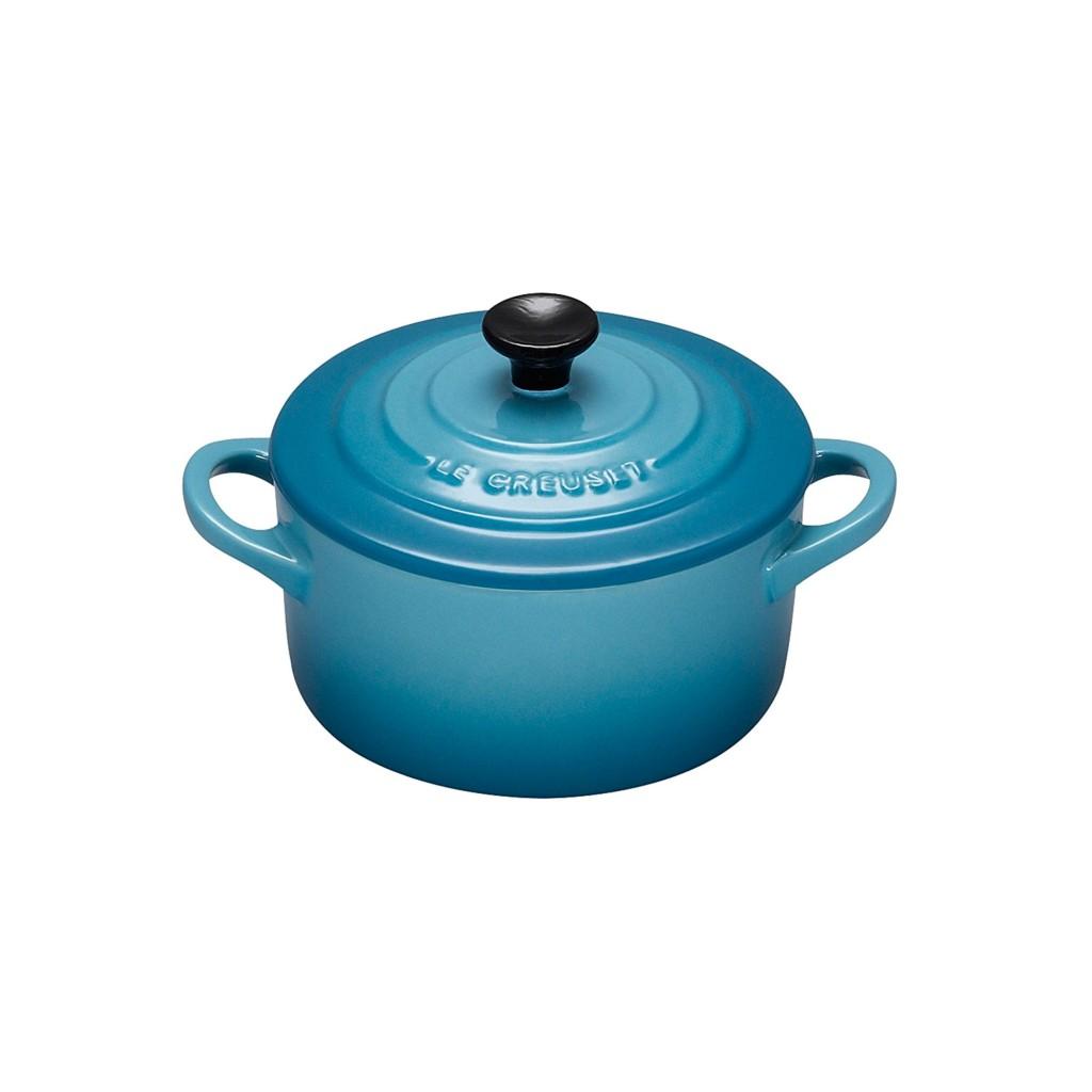 mini-cocotte-redonda-azul-caribe-ceramica-gres-le-creuset