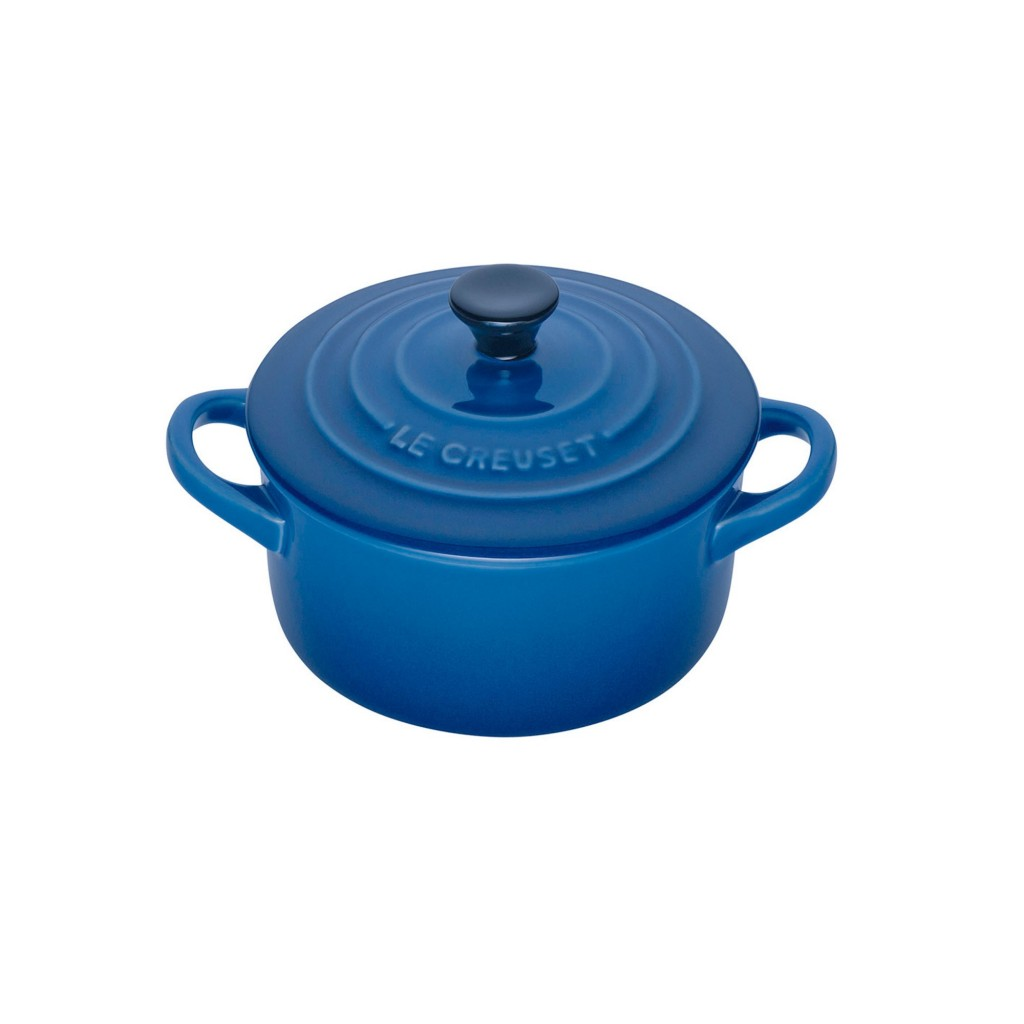 mini-cocotte-redonda-azul-marseille-ceramica-gres-le-creuset
