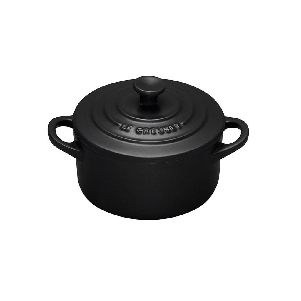 mini-cocotte-redonda-negra-ceramica-gres-le-creuset