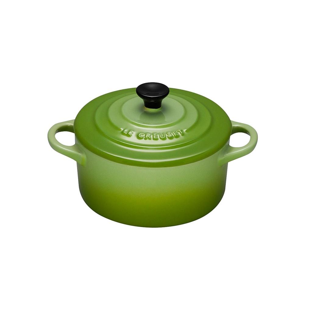 mini-cocotte-redonda-verde-kiwi-ceramica-gres-le-creuset