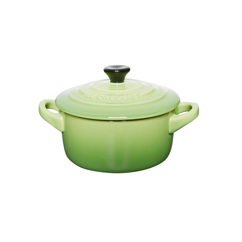 mini-cocotte-redonda-verde-palm-ceramica-gres-le-creuset