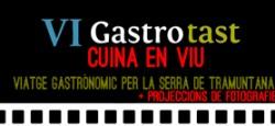 Destacada-IV-Gastrotast
